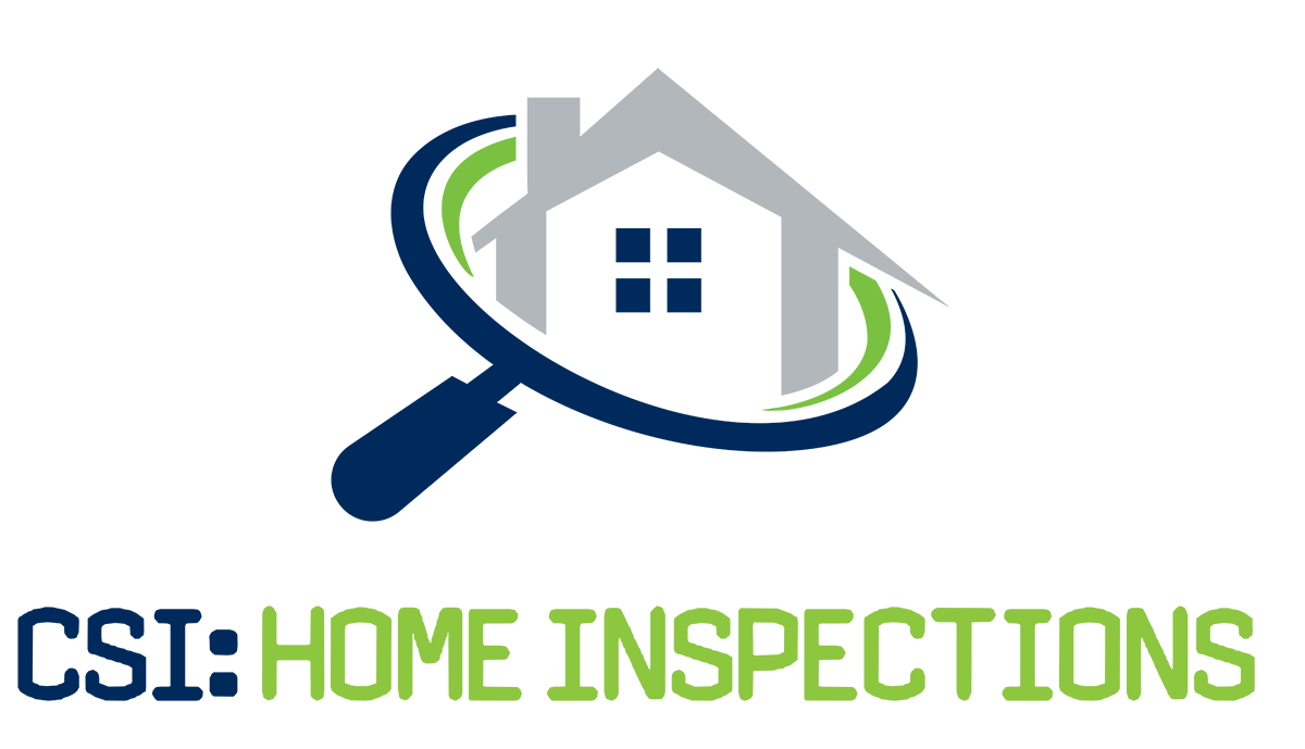 CSI: Home Inspections